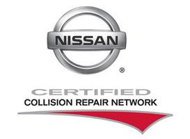 Miller Nissan
